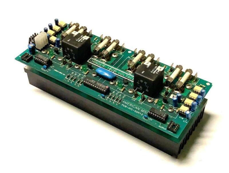 TUV P0600SL01190 Heatsink 60950