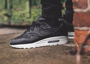 NIKELAB Nike Air Max 1 Pinnacle US10.5 (Deadstock) Baulkham Hills The Hills District Preview