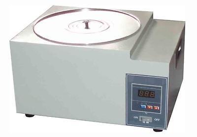 1000w Digital Thermostatic Water Bath Fast Shipping