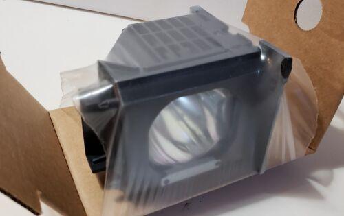 mitsubishi wd 65737 tv lamp replacement bulb
