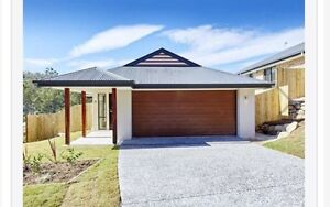 BREAK LEASE - OXENFORD Oxenford Gold Coast North Preview