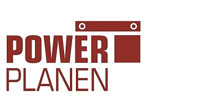 PowerPlanen Shop
