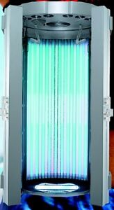 Tanning & Cream ONLY $ 10. Taxes Included BRONZAGE NO CONTRACTS Gatineau Ottawa / Gatineau Area image 2