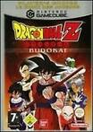 Dragonball Z Budokai Player`s (Nintendo gamecube tweedeha...