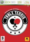 Table Tennis | Xbox 360 | iDeal