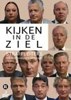 Kijken In De Ziel - Strafpleiters (Films, DVD & CD)