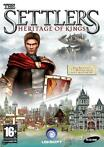 The Settlers 5 - Heritage Of Kings | PC | iDeal