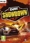 Dirt: Showdown | PC | iDeal