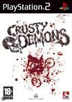 Crusty Demons (ps2 nieuw) | PlayStation 2 (PS2) | iDeal