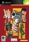 XIII (XBOX Used Game) | Xbox | iDeal