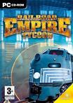 Railroad Empire Tycoon | PC | iDeal