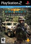 Socom 3 | PlayStation 2 (PS2) | iDeal