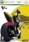 MotoGP Ultimate Racing Technology 6 | Xbox 360 | iDeal