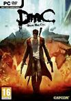 DmC Devil May Cry | Steam | iDeal