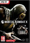 Mortal Kombat X | PC | iDeal