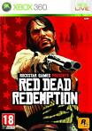 Red Dead Redemption | Xbox 360 | iDeal