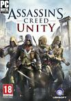 Assassins Creed Unity | Uplay | iDeal