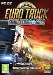 Euro Truck Simulator 2 Gold | Steam | iDeal