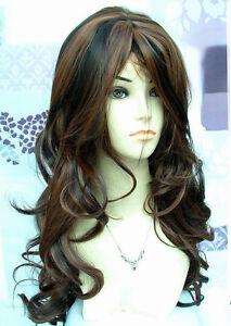 Amazing-XX-Long-Ladies-Dark-brown-Auburn-Mix-Wig-Premium-Wig-VOGUE-Wigs-UK