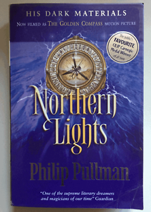 Northern Lights - Philip Pullman Maroubra Eastern Suburbs Preview