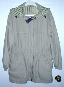 Jackets for youth & adults :Clean.SmokeFree,ExcCondition Cambridge Kitchener Area image 3