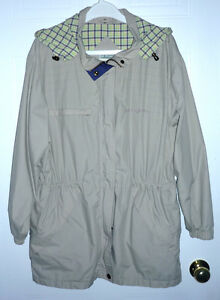 Fall Jackets for youth & adults :Clean.SmokeFree,ExcCondition Cambridge Kitchener Area image 4