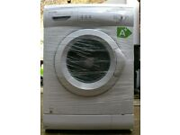 ProAction 6kg Washing Machine ***FREE DELIVERY & CONNECTION***3 MONTHS WARRANTY***