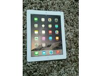 Apple Ipad 3 16GB white wifi only