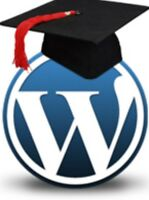 Tutor general Wordpress applications to maintain company website