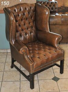 Looking for a Wingback Chair Regina Regina Area image 3