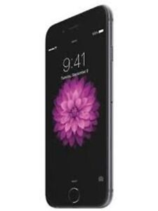 iphone 6 , 16gb, (all colours) LIKE NEW  $ 234.99