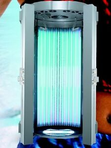 Tanning with lotion included ONLY $ 10. BRONZAGE NO CONTRACTS Gatineau Ottawa / Gatineau Area image 2