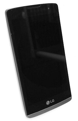 Seller Refurbished Power  L22c  4 5  Android 5 0 With Triple Minutes   Tracfone