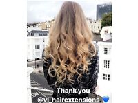 Vl_hairextensions