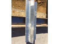 stressline lintel SL90 900 x 280 x 100 with 100mm cavity