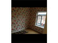 SPACIOUS AND CLEAN MODERN 2 BEDROOM FLAT TO RENT IN RADCLIFFE