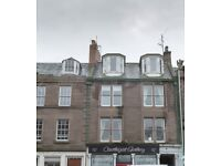 2 Bed Flat to Rent - Montrose, £400pcm