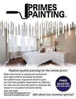 Best Painting for Lowest Price