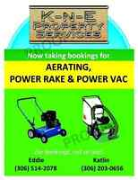 KE Yard Fence Services. Moving and Junk Hauling.