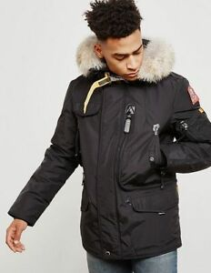 Super Manteau d'hiver parajumper/winter jacket parajumper