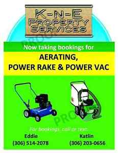 KE General Fence and Yard Services. Moving and Junk Removal