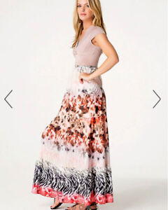 Fabulous Maxi Dress Special Occasion Dress Day Dress BEBE STORE