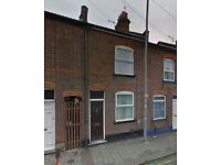 2 Bedroom house on Ridgeway Road