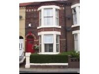 Large 3 bed terrace for rent L4 area