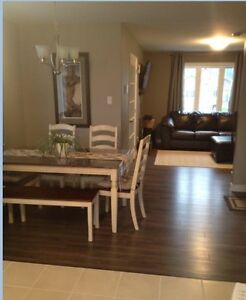 Extremely Well Kept Clean Cozy 2 Bedroom in Paradise - $1150 St. John's Newfoundland image 2
