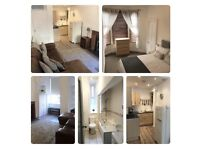 FULLY FURNISHED, LOVELY 1 BED FLAT - SHAWLANDS