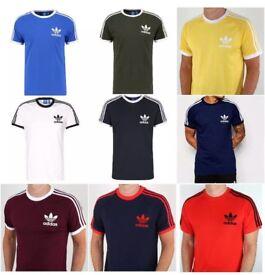 Adidas Tshirt for men