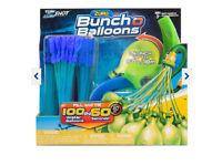 Brand new bunch o balloons