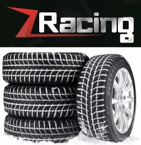 205 55 R16 Pirelli Winter Tires + 4 Steel Wheels Hubcentric  (NEW) $750+Tax Call 905 673 2828 Honda Mazda Hyundi KIA VW