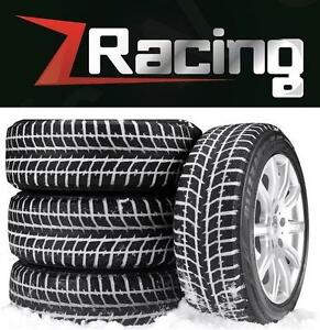 Steel Rim Winter Tire  Packages 15 Inch 16 Inch 17 Inch  Call 905 673 2828 Zracing Honda Mazda Nissan Hyundai VW Toyota